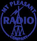 MPL Radio